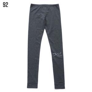 tejas テジャス siva-leggings シヴァレギンス TL61504|psps|03
