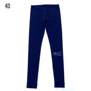 tejas テジャス siva-leggings シヴァレギンス TL61504|psps|04