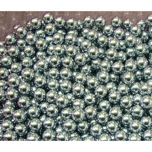 中古パチンコ玉1,000発|pstock
