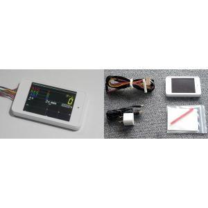 パチスロ用│スロット用│ミニデータカウンター│タッチパネル式IPS液晶データカウンター|pstock|05