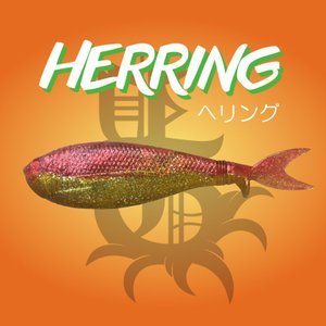 HERRING|ptg-webshop
