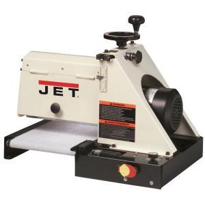 ジェット電動工具 卓上タイプドラムサンダー|ptools