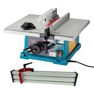 (セット特別価格)マキタ電動工具 マルノコ盤+マイターゲージフェンスセット ptools