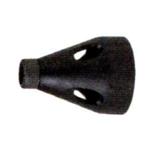 日立電動工具 ストッパ(B) (45mmビット用)