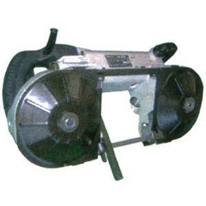 日立電動工具 保護カバーセット...