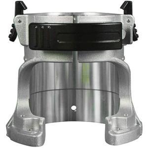 リョービ TRE-60V用ベース(ベースプレート無し)6083548 ptools