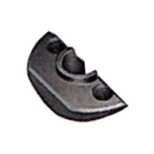 日立電動工具 ダイス(鋼板3.2mm・ステンレス2.3mm)