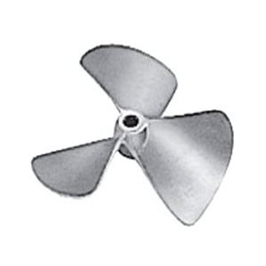 日立 スクリュB1 (材質:アルミ)