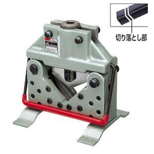 マキタ電動工具 カッタユニット(AK650用) ●切断変形が少ないダブルカット方式!