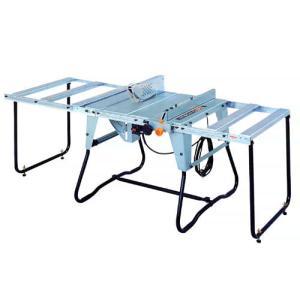 日立電動工具 ベンチマルノコ(メーカー直送、代引き不可) ptools