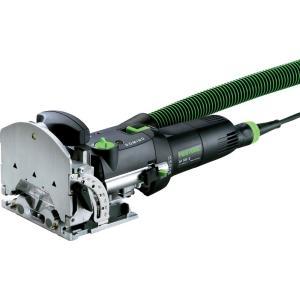 フェスツール電動工具 ドミノジョイントカッター|ptools