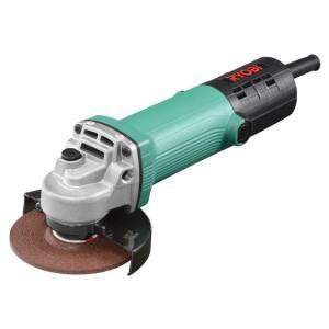 リョービ電動工具 ディスクグラインダ プロ用 G-1061P