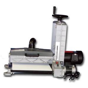 ユタカ電動工具 ドラムサンダー(メーカー直送、代引き不可)|ptools