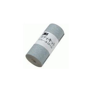 3M リフィールロールペーパー 64mm幅(粒度240A〜400A)|ptools
