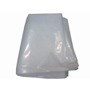 協和機工 SF-209BH-K用ビニール製集じん袋(50枚)|ptools