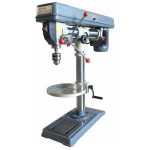 トライパワー電動工具 ラジアルボール盤(メーカー直送、代引き不可)|ptools