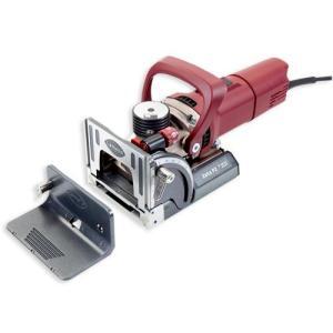 ラメロ電動工具 ClamexP用 T溝加工機|ptools