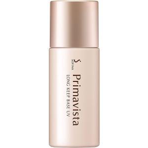 プリマヴィスタ 皮脂くずれ防止化粧下地UV SPF20 PA++ 本体 単品 25ml