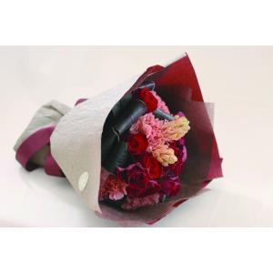 【来店受取限定】プアラニおまかせ花束 5000円|pualani-flowers|04
