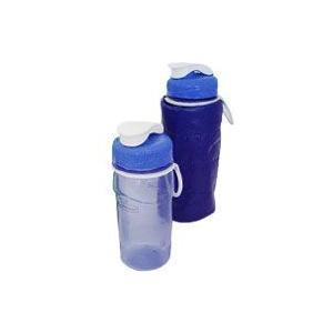 Rubbermaid(ラバーメイド) PP チャグボトル 専用ボトルケース キッチン ランチグッズ
