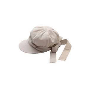 長つば小顔UV帽子 ファッション小物 ウェア レディス小物  puapu-online