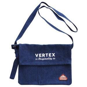 VERTEXワークバッグ ファッション小物・ウェア・バッグ  puapu-online
