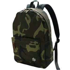 Rucken(リュッケン) Daypack ファッション小物・ウェア・バッグ  puapu-online