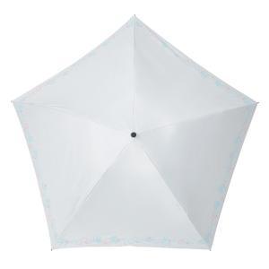 晴雨兼用折りたたみ傘 ヒートカットライト ファッション小物・ウェア・バッグ・傘 puapu-online