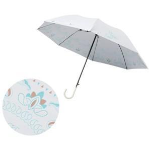晴雨兼用傘ヒートカットショートジャンプ ファッション小物・ウェア・バッグ・傘 puapu-online