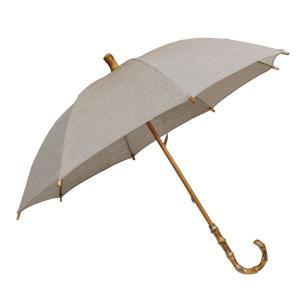 【送料無料】縮 日傘 ファッション小物・ウェア・バッグ レディス小物 傘 puapu-online