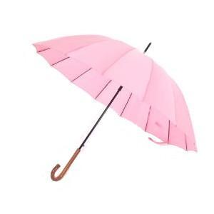 風桜(foosa) ファッション小物・ウェア・バッグ レディス小物 傘 puapu-online