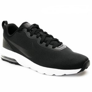 Nike Air Max Turbulence LS (ナイ...