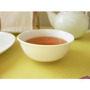 高級白磁材質!中華用11cmえびワンタンスープ椀/汁椀 飯椀 ご飯茶碗 美濃焼 日本製 中華食器 白い食器|puchiecho