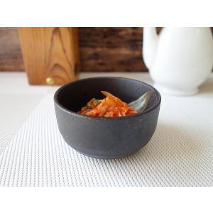 (わけあり)キムチ用7cm刷毛目珍味入れ/アウトレット おしゃれ 和食器 小鉢 小付け お通し もずく酢 たこわさ 焼き肉店用|puchiecho