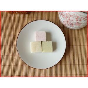 和食器 ブラウンボーダー付き15cm和菓子取り皿(和皿 銘々皿 美濃焼 小皿 おしゃれ 陶器)|puchiecho