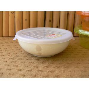 13cmこくうまキムチ小鉢/保存容器/漬物入れ 梅干しタッパー 食器 おしゃれ 和食器\|puchiecho