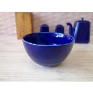(訳あり)瑠璃色の10cm女性用ご飯茶碗/小鉢(アウトレット 飯碗 ご飯茶碗 ごはん茶碗 お茶碗 ちゃわん)|puchiecho