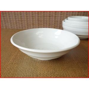 鳴門の渦潮16cmサラダボール/和食器 取り鉢 中鉢 盛り鉢 陶器 ボウル\|puchiecho