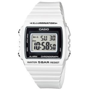CASIO カシオメンズ腕時計 腕時計 デジタル腕時計 防水腕時計 5気圧防水|puchikobe