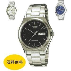 CASIO カシオ腕時計 カシオメンズ腕時計 腕時計メンズ 時計 |puchikobe