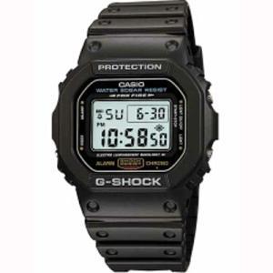 G−SHOCK CASIO ジーショック カシオ 腕時計メンズ デジタル DW−5600E−1 |puchikobe