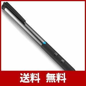 マイクロソフト認証Heiyo Surfaceペン連続500使用時間180日スタンバイスタイラスペンU...