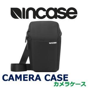 APPLE公認のIncase♪ ★カメラケースも取り出しやすく、クッション性も高いです。★  ●Ap...