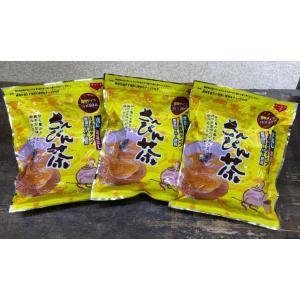 さんぴん茶 水出しティパック お得用50袋入り 3パックセット|pukarasuya