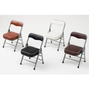 椅子、ミニ折りたたみチェア、折りたたみイス、子どもチェア・ちょいがるチェア IKO-0048|pulley