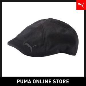 プーマ PUMA ゴルフ ライフスタイル ドライバー キャップ メンズ ゴルフ 帽子 キャップ 2018年秋冬|puma