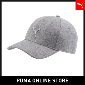 プーマ PUMA ストレッチフィット BB キャット キャッ...