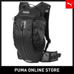 プーマ PUMA PR ライトウエイト バックパック 男女兼用 ランニング バッグ バックパック リュック 2018年秋冬|puma