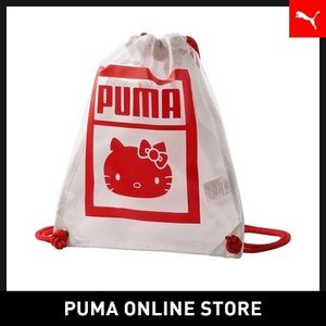 プーマ PUMA PUMA X HELLO KITTY GY...