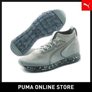 プーマ PUMA ジャミング EVOKNIT メンズ evo knit シューズ スニーカー 2018年春夏|puma